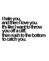 Dirty Love Quotes Unique Download Dirty Love Quotes Ryancowan Quotes