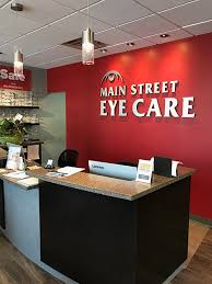 Optometry Office Design Awesome Optometrist In Royal Oak Royal Oak Optometrist 48 Optometrist