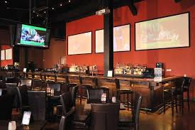 bar furniture designs. impressive dining room outstanding bar table hospitality furniture design of regarding sports tables and chairs modern designs