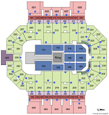 War Memorial Concert Seating Chart Paradigmatic Indiana Coliseum Seating Chart Folsom Field