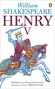 nice story of henry henry v william shakespeare consumer review mouthshut