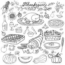 Small Picture Download Coloring Pages Turkey Day Coloring Pages Turkey Day