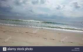 Carolina Beach Inlet Tide Chart Carolina Beach Stock Photos Carolina Beach Stock Images