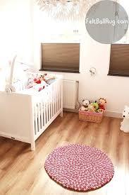 light pink area rug for nursery amazing light pink rug for
