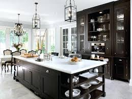 small lantern pendant lights for kitchen mini all s lighting ceiling foyer