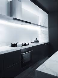 countertop lighting led. cool white lumilum led strip light used fro indirect undercountertop lighting countertop led