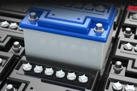 Automotive Battery Size Chart Car Maintenance Advance Auto Parts