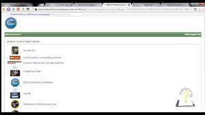 essay descriptive examples english