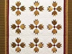 Bear Paw quilt. | Inspiration | Pinterest | Bear paw quilt, Bear ... & bear paw quilt pattern | Bear's Paw Quilt -- marvelous meticulously made  Amish Quilts from Adamdwight.com