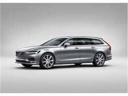 2018 volvo reliability. interesting reliability 2018 volvo v90 to volvo reliability us news best cars  us u0026 world report