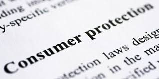 competition and consumer law assignments help in  competition and consumer law assignments help