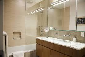 Bathrooms Cabinets Bathroom Mirror Wall Cabinets Bathroom Wall