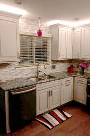 Over cabinet lighting Ideas Over Cabinet Lighting Livens Up The Kitchen Cliqstudios Over Cabinet Lighting Livens Up The Kitchen Cliqstudios