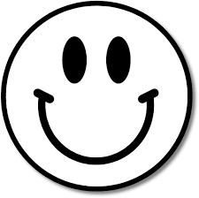 Smiley Face Clip Art Many Interesting Cliparts