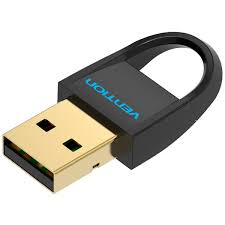 Купить <b>Bluetooth адаптер Vention CDDB0</b> в каталоге интернет ...