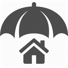 Image result for house umbrella