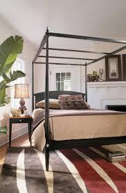 timeless bedroom furniture. Modren Timeless Harden Bedroomjpg On Timeless Bedroom Furniture