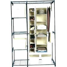 shoe organizer bed bath and beyond hanging shelves bed bath beyond bed bath and beyond shelf