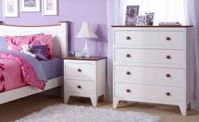 white bedroom furniture for girls. blue and white bedroom furniture for girls
