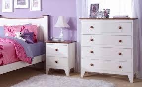 white bedroom furniture for girls. Delighful Bedroom Blue And White For White Bedroom Furniture Girls U