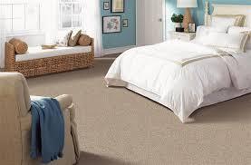 carpet designs for bedrooms. Delighful Bedrooms 2018 Carpet Trends 21 EyeCatching Ideas Get Inspired With These  Carpet Throughout Designs For Bedrooms