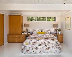 Downstairs Bedroom Ideas