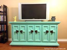 furniture chalk paintChalk Paint Furniture Ideas DIY Projects Craft Ideas  How Tos