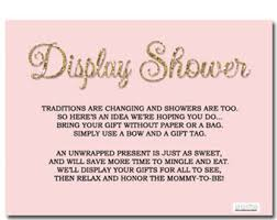Baby Shower Invites Wording Baby Shower Invites Wording Together Display Baby Shower Wording