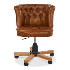 modern wooden chair front view. Modern Office Chairs Home Furniture Modish Living Wooden Chair Front View B