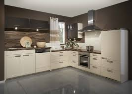 Black High Gloss Kitchen Doors How To Make High Gloss Kitchen Cabinets Kitchen