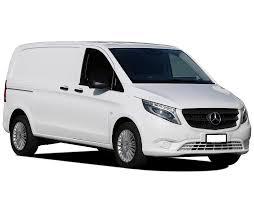 Det finns många hjälpsystem för vito som underlättar och gör körningen säkrare i knepiga situationer, som exempelvis parkering. Mercedes Benz Vito Problems Reliability Issues Carsguide