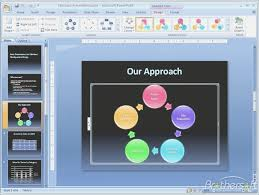 Microsoft Powerpoint Templates 2007 Free Download Microsoft Office Powerpoint Free Download 2007 Skywrite Me