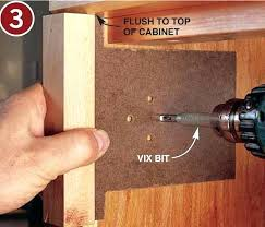 install cabinet hinges kitchen kitchen cabinet hinge jig awesome how to install full overlay for kitchen cabinet hinge install new cabinet hinges install