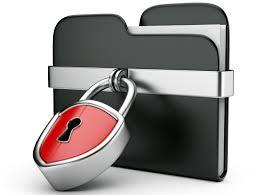 diplom it ru Диплом Защита персональных данных  Как правило диплом Защита персональных данных содержит в себе следующие задачи требующие раскрытия 1 Изучение российского и международного