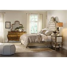 Bedroom Furniture Bristol Bedroom Gamburgs Furniture