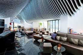 Awesome Living Room W Hotel Nyc Decorate Ideas Beautiful Under Living Room W Hotel Nyc
