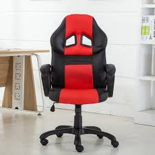 racing seat office chair uk. variety design on racing seat office chair 112 more views: full uk o