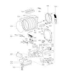 Lg dryer parts model dle7200we sears partsdirect f1708024 00004 0151200html f110 engine diagram f110 engine diagram