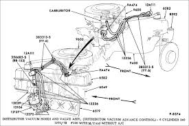 ford truck technical drawings and schematics section i High Pressure Sodium Ballast Wiring Diagram ford truck technical drawings and schematics section i electrical and wiring
