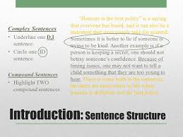 persuasive essay self assessment introduction attention getter  5 introduction