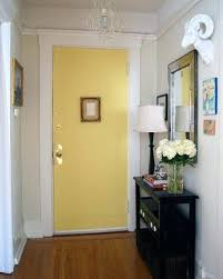 apartment foyer decorating ideas. Plain Decorating Apartment Foyer Ideas Best Entryway On  Restroom Decor  Intended Apartment Foyer Decorating Ideas C