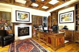 custom wood office furniture. Built In Office Furniture Ideas Custom Orange County Attractive Wood U