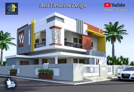 Best Double Story House Designs Subscribe_home Creators 3 Storey House Design House Front