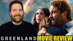 M4ufree, free movie, best movies, watch movie online , watch greenland (2020) movie online, free movie greenland (2020) with english subtitles, watch. Greenland 2020 Reviews And Overview Movies And Mania