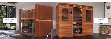 clearlight sauna models jacuzzi� infrared saunas for home or sunlighten sauna troubleshooting at Sunlight Dry Sauna Wiring Diagram