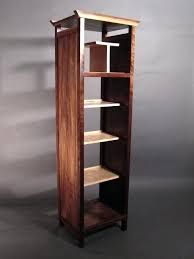 custom wood bookcases solid wood bookshelves wood coffee tables with storage entry custom wood