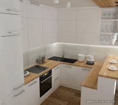Design Kitchen Cabinets Online Gorgeous Pin By Stella On Идеи для дома Pinterest Kitchen Kitchen Design