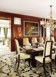 Traditional Dining Room Design Traditional Living Room Decorating Ideas Traditional Dining Room
