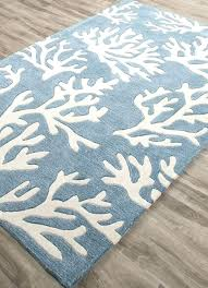 amazing nautical themed rugs and nautical themed area rugs sea themed area rugs best nautical rugs