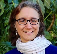 Lea Emery – The Non-GMO Project